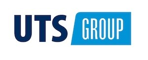 uts_group
