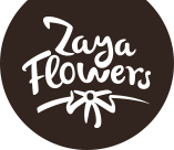 zayaflowers