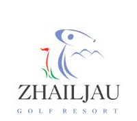 zhailjau_golf_resort