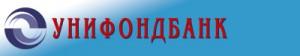 logo_unifondbank