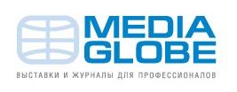 media_globe