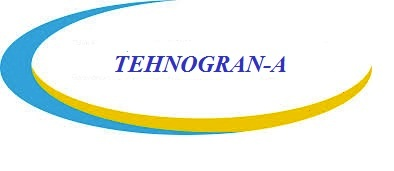 tehnogran