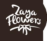 zayaflowers