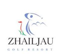 zhailjau_golf_resort